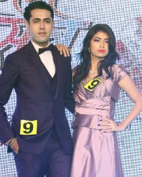 Nayan kalra portfolio image24