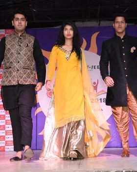 Nayan kalra portfolio image21