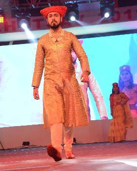 Nayan kalra portfolio image14