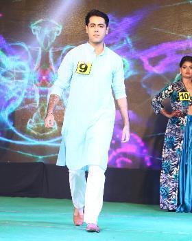 Nayan kalra portfolio image11