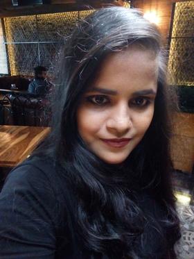 Neha Goyal  portfolio image4