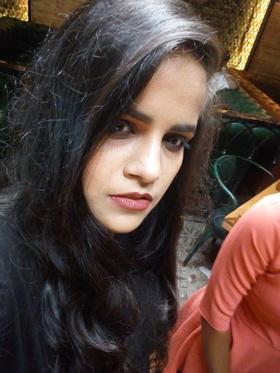Neha Goyal  portfolio image2