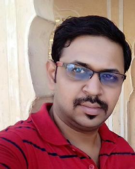 Abhinav Saxena portfolio image4