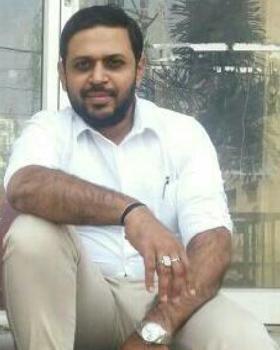 Abhinav Saxena portfolio image3