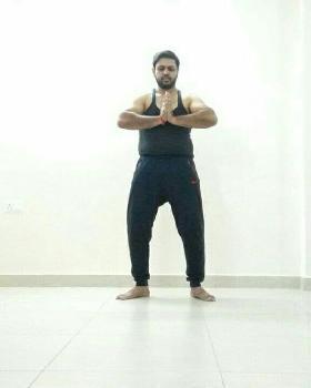 Abhinav Saxena portfolio image1
