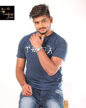 Suresh Choudhary portfolio image1