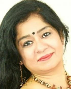 Bharti chauhan portfolio image12