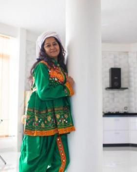 Bharti chauhan portfolio image10