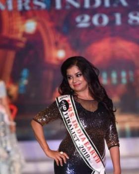 Bharti chauhan portfolio image6