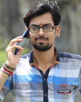Mantraraj Bhutada portfolio image21