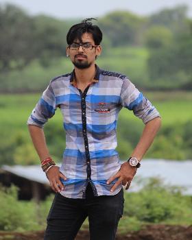 Mantraraj Bhutada portfolio image12