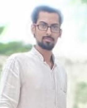 Mantraraj Bhutada portfolio image22