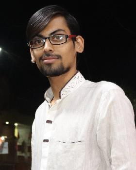 Mantraraj Bhutada portfolio image15