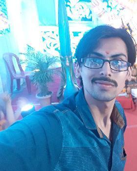 Mantraraj Bhutada portfolio image13