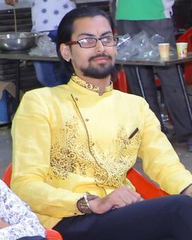 Mantraraj Bhutada portfolio image7