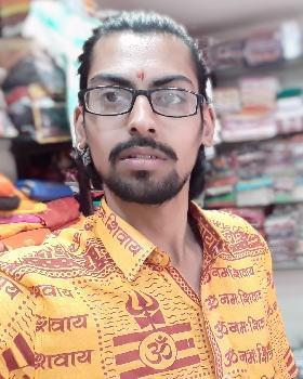 Mantraraj Bhutada portfolio image6