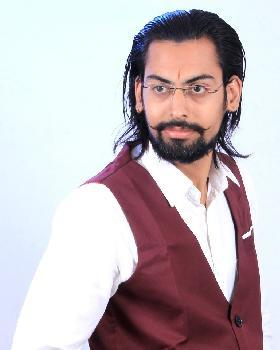 Mantraraj Bhutada portfolio image3