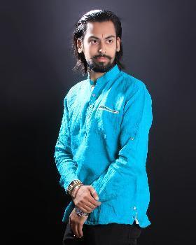 Mantraraj Bhutada portfolio image2