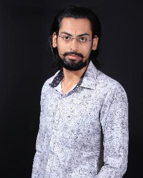 Mantraraj Bhutada portfolio image1