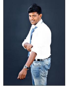 UMA SHANKAR VISHAKH portfolio image1