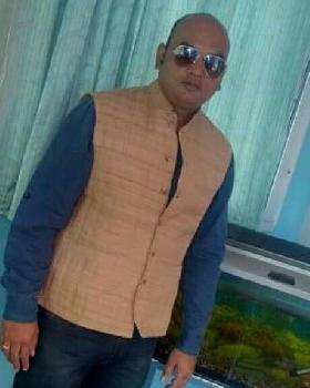 Ashish Tiwari portfolio image6