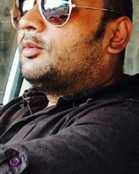 Ashish Tiwari portfolio image7