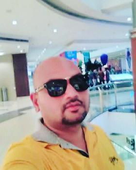 Ashish Tiwari portfolio image4