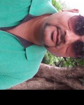 Ashish Tiwari portfolio image1