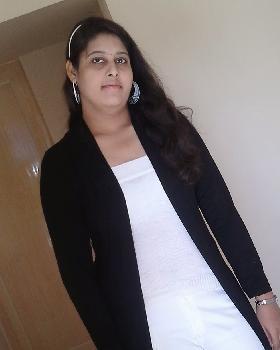 pavithra portfolio image7