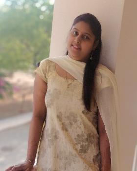 pavithra portfolio image5