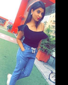 Priya portfolio image6