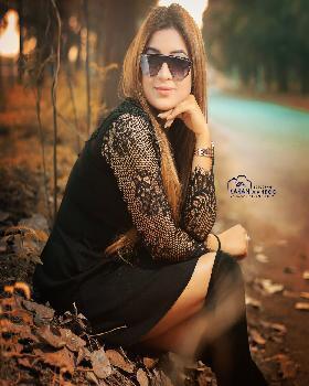 Priya portfolio image2