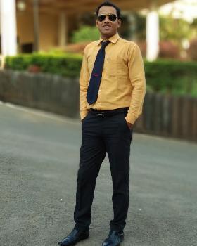 Jitesh Prabhakar Pathade portfolio image10