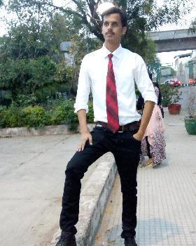 Zeb Alam Khan  portfolio image18