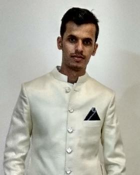 Zeb Alam Khan  portfolio image56