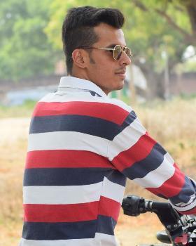 Zeb Alam Khan  portfolio image53