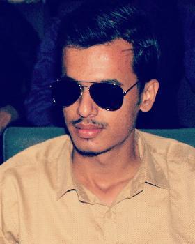Zeb Alam Khan  portfolio image47
