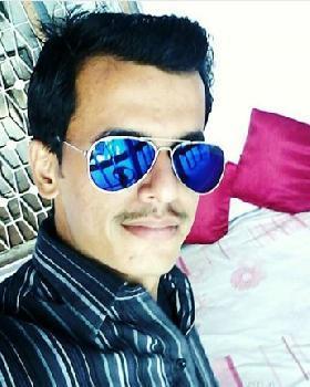 Zeb Alam Khan  portfolio image41