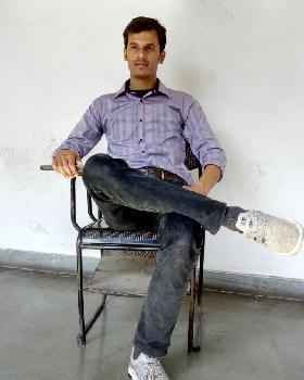 Zeb Alam Khan  portfolio image20