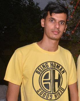 Zeb Alam Khan  portfolio image2
