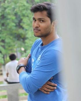 Sujeeth portfolio image5