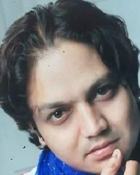 Rajat Singh portfolio image7