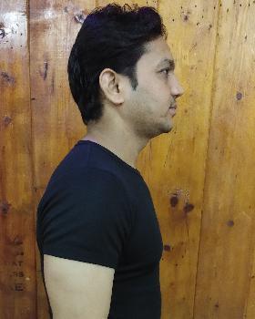Rajat Singh portfolio image6