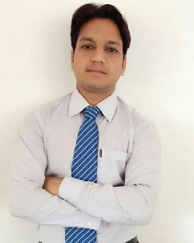 Rajat Singh portfolio image1