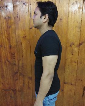 Rajat Singh portfolio image5