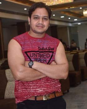 Rajat Singh portfolio image3