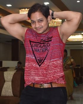 Rajat Singh portfolio image2