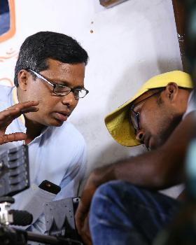 Govind portfolio image2