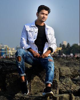 Aman Mishra  portfolio image4
