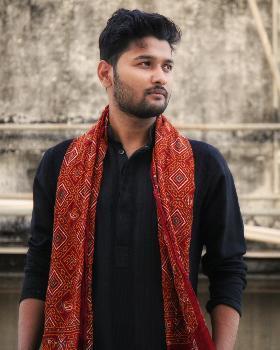 Aman Mishra  portfolio image2